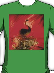 Depeche Mode : Speak and Spell -Without text- T-Shirt