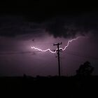 lightning1 by sassey