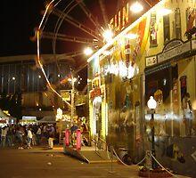 Fun At The Fair by AnGeLLe