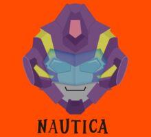 Nautica [Visor] Kids Clothes