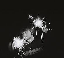 sPaRkLeRs by AnGeLLe