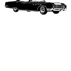 1967 Buick Electra by garts