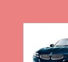 BMW E89 Connected Drive Retrofits by bimmertech