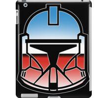Clone in Disguise iPad Case/Skin