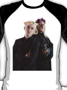 malfoys T-Shirt