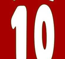 Wayne Rooney Style 10 (2) by artguy24