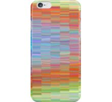 Straight Curve iPhone Case/Skin