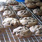 Karyn's Cookies by Dwayne Boyd