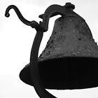 Bell by Justin Shaffer