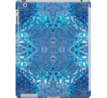 SEGMENTATION 4 iPad Case/Skin