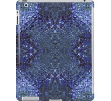 SEGMENTATION 6 iPad Case/Skin