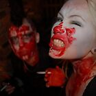 Halloween by Jem Fade