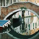 Venice by julie08