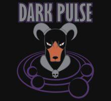 Dark Pulse by VicNeko