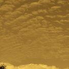 a little cloudy by Ferguson
