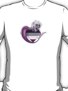 Ace Pride Siren T-Shirt