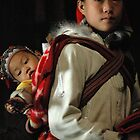 My Sister, My Life (Vietnam) by Aiwei Yu