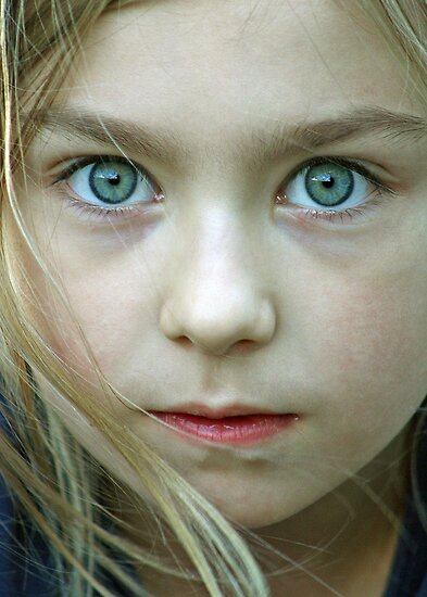 Hayley Daughter of Jimmy Neice of Terri Lynn by Adam  Wynn
