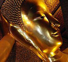 Wat Po by salsbells69