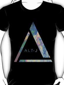 ALT-J T-Shirt