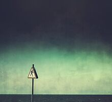 Walk Horizon by MattHollinshead