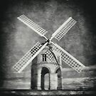 The Windmill by Citizen