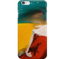 Grandma iPhone Case/Skin
