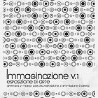 Immaginazione v.1 by DesignbySolo