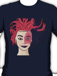 I LOVE MAKONNEN T-Shirt