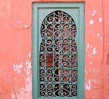 Morocco by HauteAngel