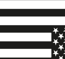 American Sticker