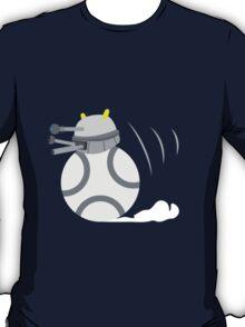 XTRMN-8 T-Shirt