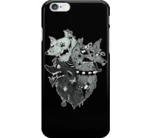 M Y T H iPhone Case/Skin