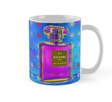 Luxury French Perfume Mug