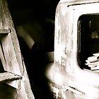 Rusted Rockney by bengel