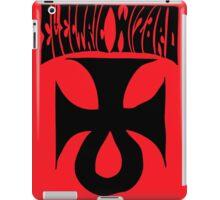 ELECTRIC WIZARD iPad Case/Skin