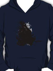 The Sweet Escape T-Shirt