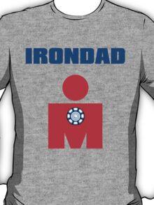Irondad T-Shirt