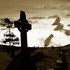 Lost Souls by ragman