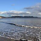 Lyme Regis 2014-12-19 by lynn carter