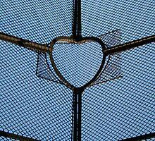 Hearts Are Wild by zenmatt