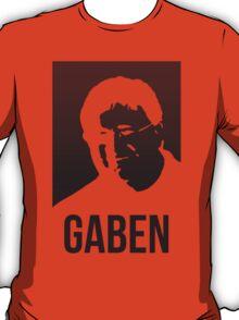 GABEN T-Shirt