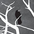 Gray Day by Beth Howard