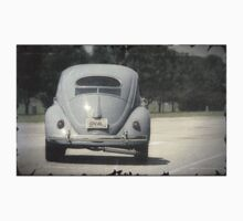 Aircooled VW - Oval Window Beetle Kids Clothes