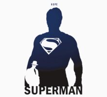 DC Collection - Superman by designjob