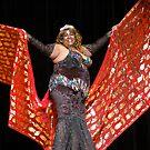 Belly Dancers of Color Association by fernando