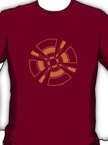 Mandala 24 Vitamin C T-Shirt