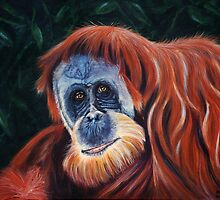 Wise One by Michelle Wrighton