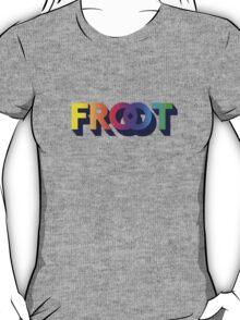 FROOT - Marina and the Diamonds T-Shirt