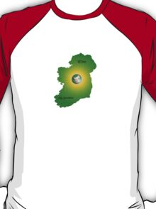 My Eire T-Shirt